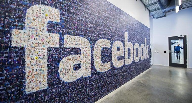 invented-facebook