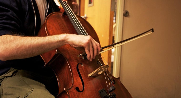 invented-first-cello