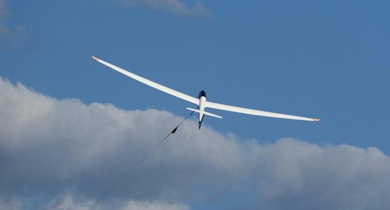 invented-first-glider