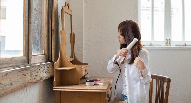 invented-first-hair-straightener