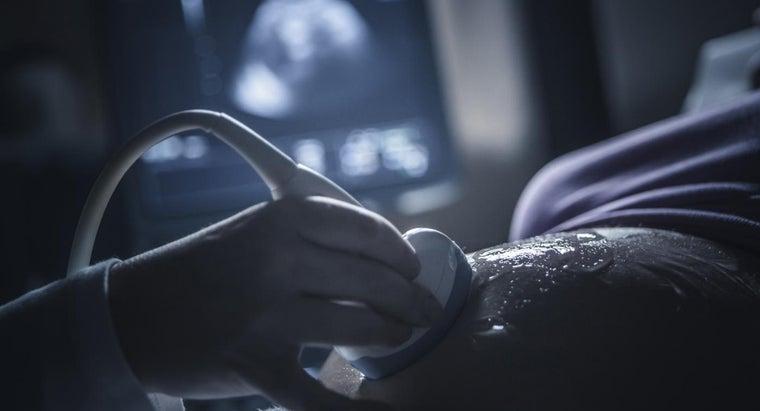 invented-first-ultrasound-machine
