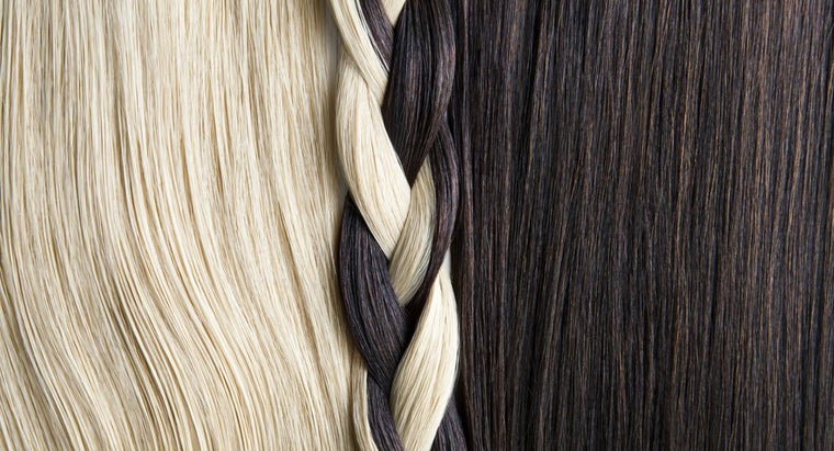 invented-hair-braiding