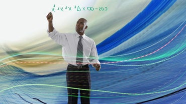 Who Invented Linear Equations?