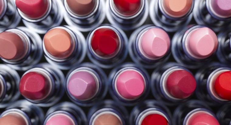 invented-makeup