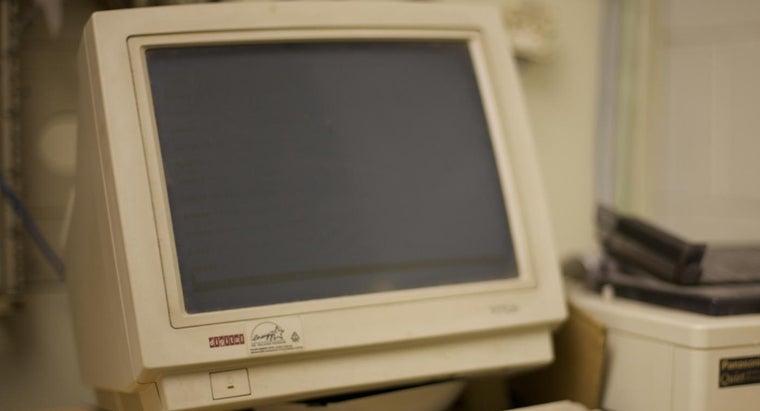 invented-modern-computer