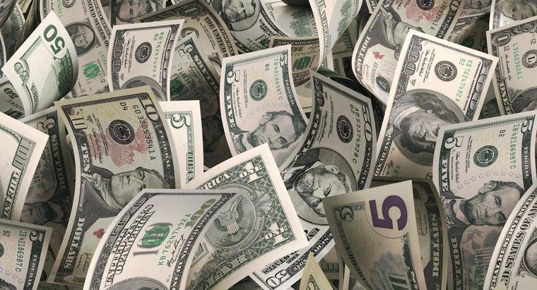 invented-paper-money