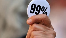 Who Invented Percentages?