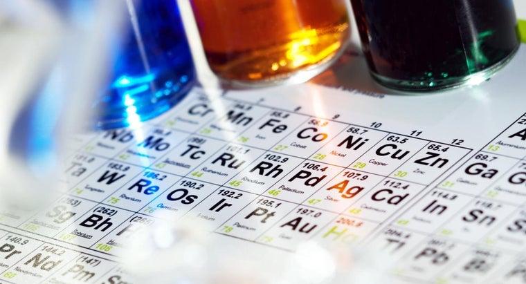 invented-periodic-table
