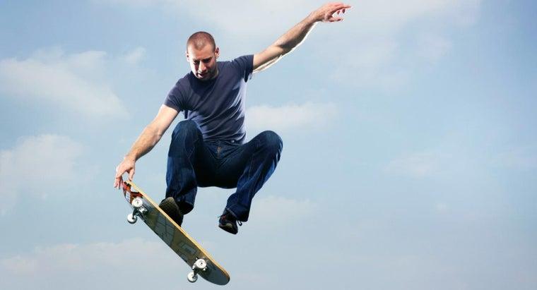 invented-skateboard