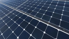 Who Invented Solar Panels?
