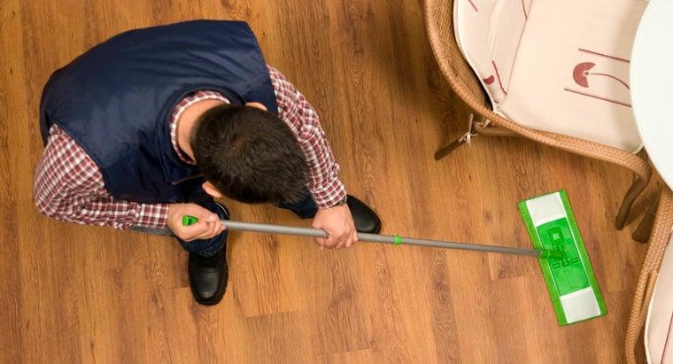 invented-swiffer-mop