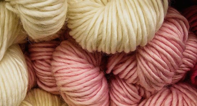 invented-yarn