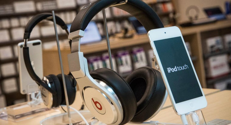 ipods-work