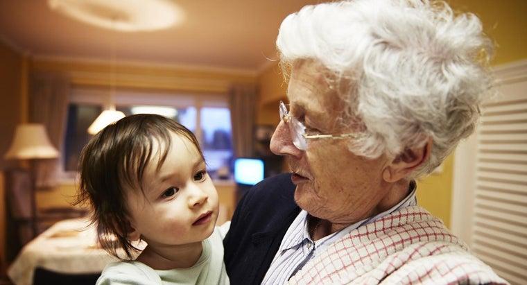 irish-names-grandma