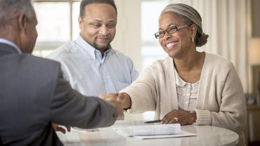 What Is an Irrevocable Trust?