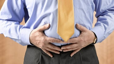 How Is Irritable Bowel Syndrome Treated?
