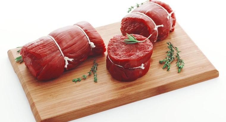beef-tenderloin-same-filet-mignon
