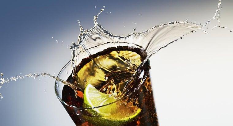 coca-cola-good-upset-stomach