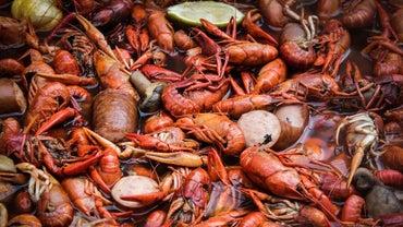 Is Creole Seasoning the Same As Cajun Seasoning?