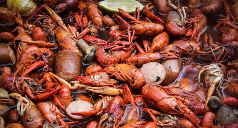 creole-seasoning-same-cajun-seasoning