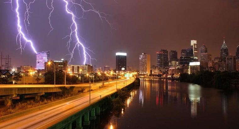 lightning-thunder-same-thing