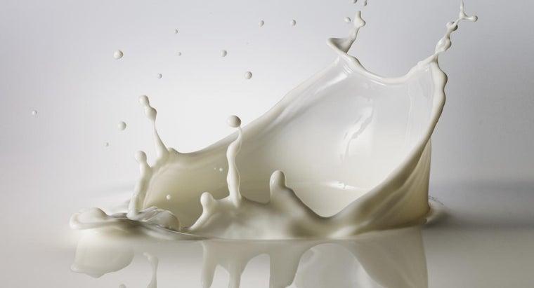 milk-antacid