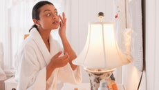 Is Petroleum Jelly Bad for the Skin?