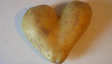 Is the Potato a Fruit or a Vegetable?