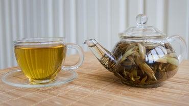 Is Tea Acidic?