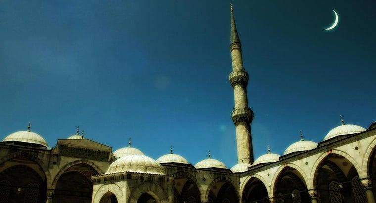 islamic-year-shorter-western-year