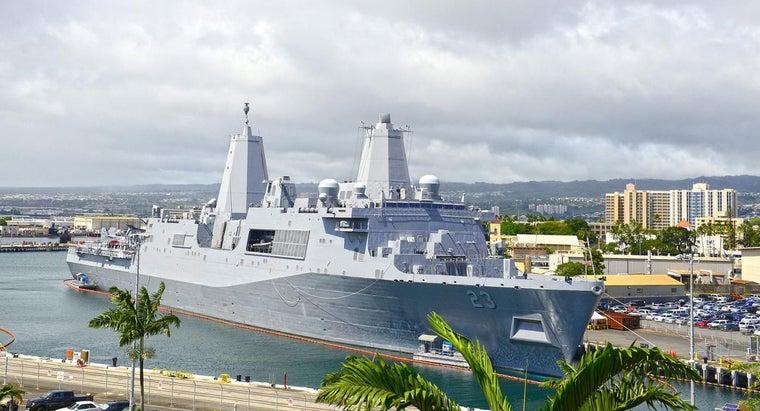 island-hawaii-pearl-harbor