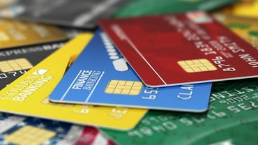 What Is the Issue Number on a Credit Card?