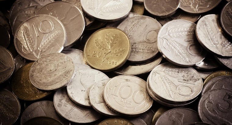 italian-coin-worth-anything