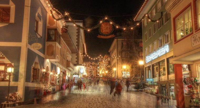italians-celebrate-christmas