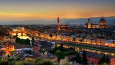 Why Was Italy the Birthplace of the Renaissance?