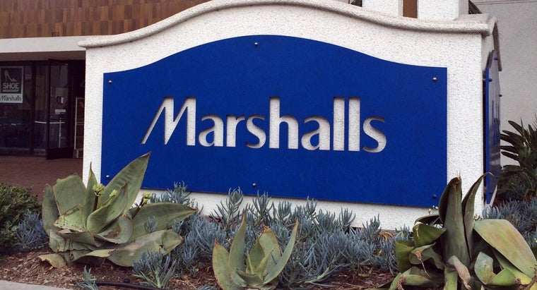 items-sold-marshalls-clothing-stores