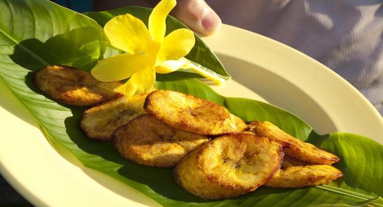 jamaican-plantain-recipes