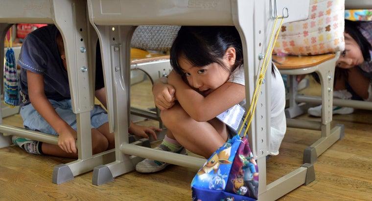 japan-doing-prepare-earthquakes