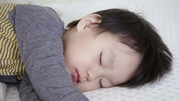 What Do Japanese People Sleep On?