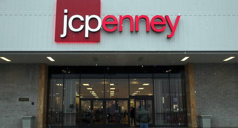 jcpenney-associate-kiosk