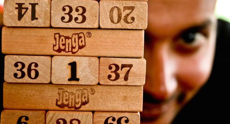 jenga-record