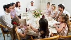 Do Jewish People Celebrate Easter?