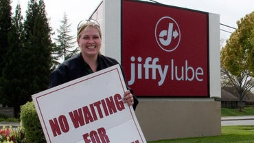 Does Jiffy Lube Have $19.99 Coupons?