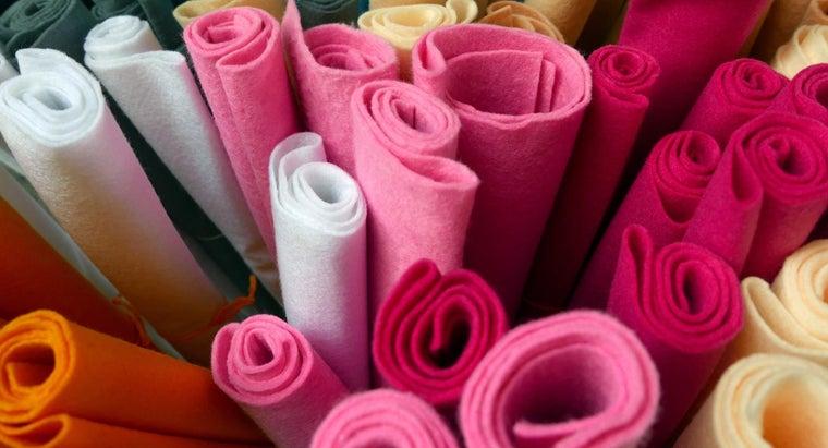 jo-ann-fabrics-store-hours