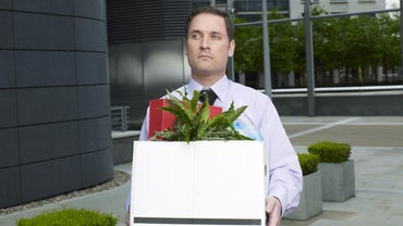 How to You Get Your Job Back After Being Fired?