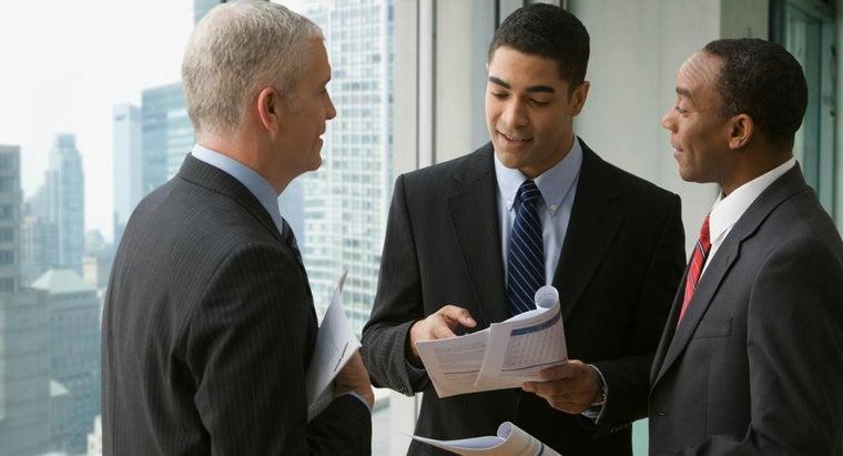 job-description-asset-manager