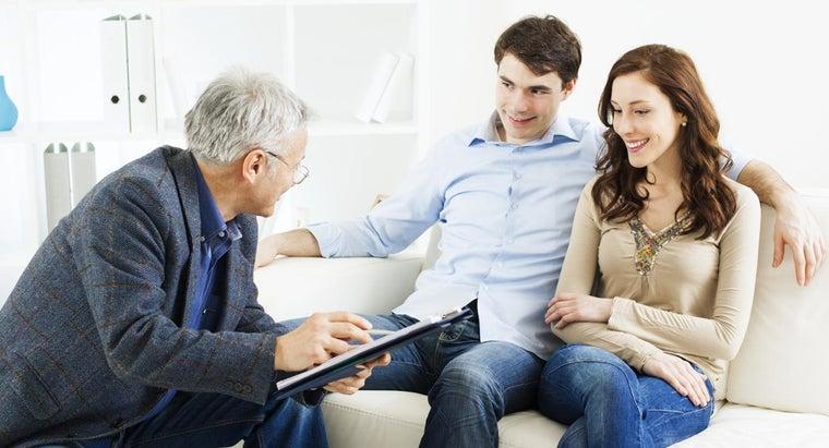 job-description-financial-advisor