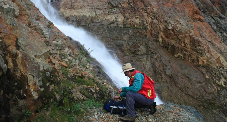 job-description-geologist