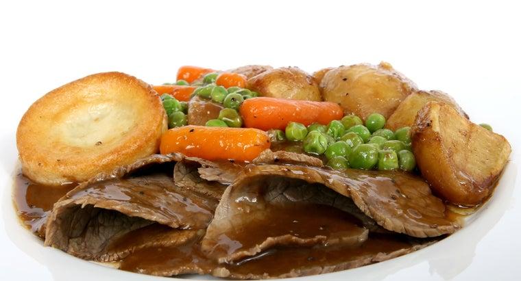 delicious-vegetables-potatoes-crock-pot-steak-recipe
