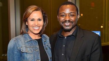 Who Is Jovita Moore's Husband?